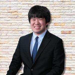 seijo_staff3 木戸 裕介