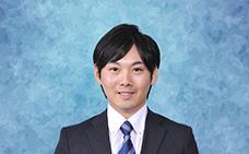 seijo_staff4 田中 章斗