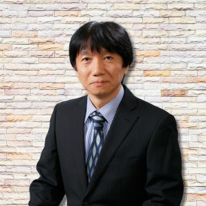 seijo_staff4 渡邉 一央