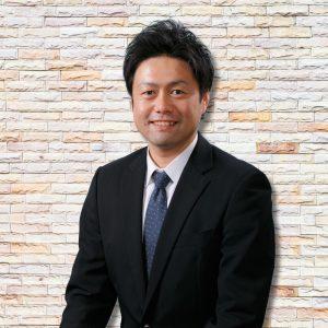 seijo_staff2 小島 健輔