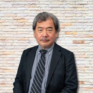 seijo_staff1 三原 利之