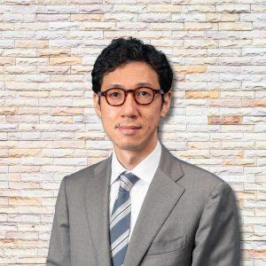 seijo_staff4 大塚 正規