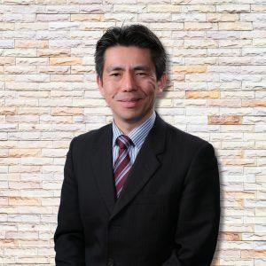 seijo_staff0 岡田 拓馬