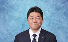 seijo_staff8 小宮 勝伸