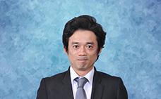 seijo_staff10 大矢 裕介