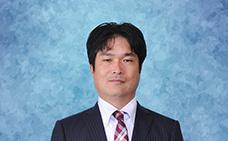 seijo_staff5 鼈甲屋 裕司