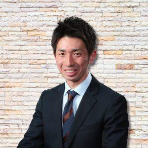 seijo_staff2 宮崎 陽介