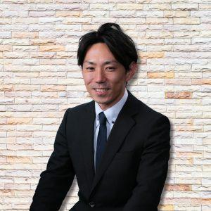 seijo_staff1 金本 好司