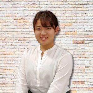 seijo_staff6 岩坪 若菜