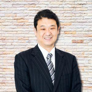 seijo_staff4 大伴 修