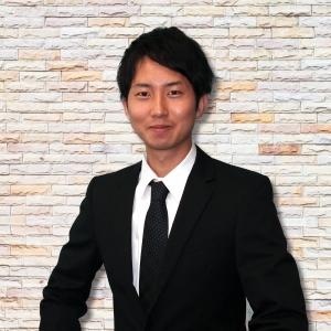 seijo_staff2 東末 恆大